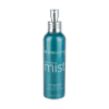 Colorescience Sunforgettable® Setting Mist: Image 1