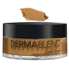 Dermablend Cover Creme Cafe Brown: Image 1
