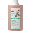 Klorane Shampoo with Pomegranate: Image 1