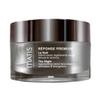 MATIS Reponse Premium Night Regenerating Caviar Face Cream: Image 1