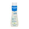 Mustela Baby Shampoo: Image 1