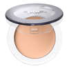 Pur Minerals Disappearing Act Light: Image 1