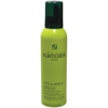 Rene Furterer Volumea Volumizing Foam No-Rinse: Image 1