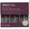 SpaRitual TrueBond Manicure 3-Piece Kit: Image 1