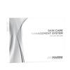 Jan Marini Dry Skin Regimen: Image 2