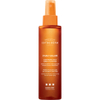 Institut Esthederm Sun Care Oil Strong Sun 150ml: Image 1