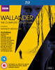 Wallander - The Complete Collection: Image 1