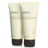 AHAVA Duo Dermud Hand and Foot Cream: Image 1