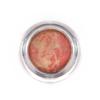 BECCA Beach Tint Shimmer Souffle Guava/Moonstone: Image 1