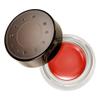 Becca Backlight Colour Correcting Crème - Peach: Image 1