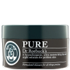 Dr Roebucks Pure 100ml: Image 1