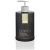 ECOYA French Pear - Hand & Body Wash: Image 1