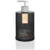 ECOYA Vanilla Bean - Hand & Body Wash: Image 1