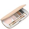 Jane Iredale Getaway Eye Shadow Kit: Image 1