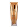 Jbronze Instant Tanning Cream - Medium: Image 1