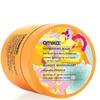 Amika Nourishing Mask 250ml: Image 1