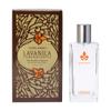 LaVanila The Healthy Fragrance Vanilla Summer: Image 1