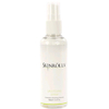 Medik8 Skinrolla Sanitising Spray 100ml: Image 1