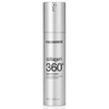 Mesoestetic Collagen 360 Intensive Cream 50ml: Image 2