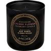 MOR Emporium Classics - Lychee Flower Fragrant Candle: Image 4