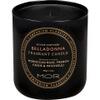 MOR Emporium Classics - Belladonna Fragrant Candle: Image 4