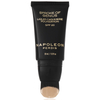 Napoleon Perdis Stroke of Genius Foundation SPF20 - Look 1: Image 1