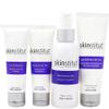 Skinstitut Starter Kit: Image 2