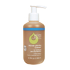 Juice Beauty Blemish Clearing Cleanser: Image 1