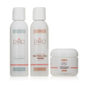 PMD Personal Microderm Daily Cell Regeneration System Starter Kit: Image 1