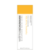 Wilma Schumann Hydrating Facial Mist: Image 2