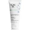 Yon-Ka Paris Skincare Nutri-Protect: Image 1