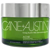 Cane and Austin Acne Treatment Pads: Image 1