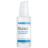 Murad Post Acne Spot Lightening Gel: Image 1