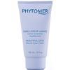 Phytomer Beautiful Legs Blemish Eraser Cream: Image 1
