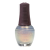 SpaRitual Nail Lacquer - It's Raining Men: Image 1