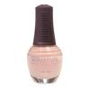 SpaRitual Nail Lacquer - Whirlwind Romance: Image 1