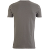 DC Bombshells Men's Batgirl T-Shirt - Grey: Image 2