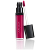 Laura Geller Luscious Lips Liquid Lipstick: Image 1