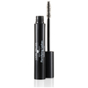 Laura Geller Fortifying Lashes Eyelash Primer - Black: Image 1