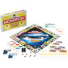 Monopoly - Back to the Future Edition: Image 2