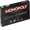Monopoly - Game of Thrones Edition: Image 1