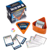 Trivial Pursuit - Doctor Who: Image 2