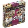 Trivial Pursuit - Radio Times: Image 1