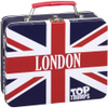 Top Trumps Collectors Tin - London: Image 1