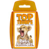 Classic Top Trumps - Baby Animals: Image 1