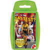 Classic Top Trumps - Cycling Top 30 Stars: Image 1