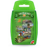 Classic Top Trumps - Ireland - 30 Things to Do: Image 1