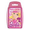 Top Trumps Specials - Barbie: Image 1