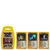 Top Trumps Specials - Harry Potter and the Order of the Phoenix: Image 2