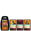 Top Trumps Specials - Star Wars Rebels: Image 2
